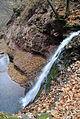Rusyliv-vodospady-11116567.jpg