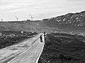 Ruta senderismo (Cabo Vilano) (3406548101).jpg