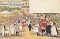Rutenfest Ravensburg AK vor 1909.jpg
