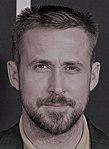 Ryan Gosling in 2018 croped.jpg