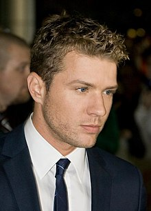 Ryan Phillippe : People.com