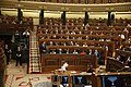 Sánchez sesión de control Congreso, Oct 18.jpg