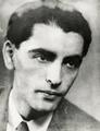 Sárközi György.png