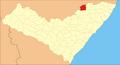 São José da Laje.png