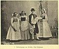 Sächsische Volkstrachten und Bauernhäuser (1896) 15 2.jpg