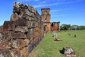 Sítio Arqueológico de São Miguel Arcanjo 13.jpg