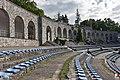 Słubice, Ośrodek Sportu i Rekreacji - fotopolska.eu (155692).jpg