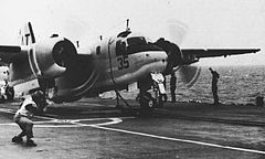 S-2E VS-32 CVS-18 NAN1-70.jpg
