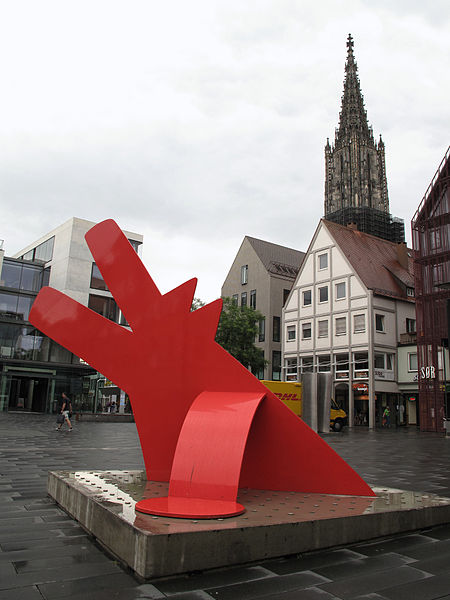 Datei:S-Ulm Haring 2 142.jpg