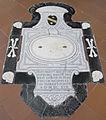 S. croce, tomba sul pavimento 42 pagnini.JPG