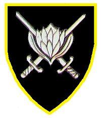 SADF 1 South African Corps emblem.jpg