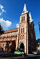 SAIGON – Notre Dame Cathedral (2046018121).jpg