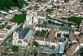 SAINT-JEAN-D'ANGELY-L'Abbaye.jpg