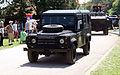 SAJ Land Rover 2.jpg