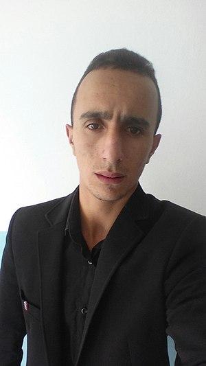 Sami Yusuf - Image: SAMI