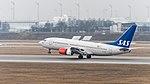 SAS Boeing 737-783 LN-RRN MUC 2015 03.jpg