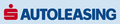 SAutoleasing Logo.PNG