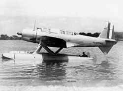 SB2U-3 on floats NAN7-62.jpg