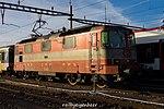 SBB CFF FFS Re 420 11109 - Swiss Express (31932864115).jpg
