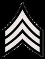 SCHP - Sergeant.png