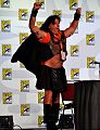 SDCC - Breaking Bad Panel - Pic 09 (7662335582).jpg
