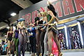 SDCC 2012 - Avenger Bunnies Initiative (7580408266).jpg