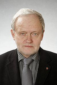 SDE Jaak Allik.jpg