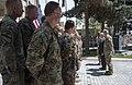 SD visits Afghanistan 170424-D-GO396-0180 (34237630155).jpg