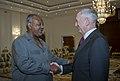 SD visits Djibouti 170423-D-GO396-0457 (34067862842).jpg
