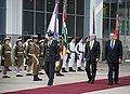 SD visits Israel 170421-D-GO396-0106 (34047633101).jpg