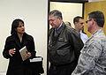 SECAF visits JBER 120521-F-NZ143-261.jpg