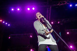 Silvestre Dangond Colombian singer, recording artist