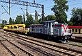 SM42-2453, Stawy, 2015-07-18.jpg