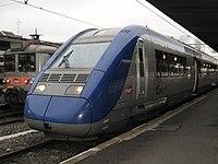 SNCF Z 21561 en gare d'Orléans.jpg