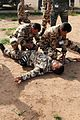 SOF Partners Train Tactical Casualty Care 170301-M-ZJ571-004.jpg
