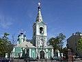 SPB Sampsonievsky Cathedral.jpg