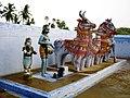 SRI ANNAMAR TEMPLE ( Ponnar Shankar ), Rakkipatti, Salem - panoramio (17).jpg