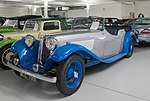SS 1 16hp Tourer 1933.jpg