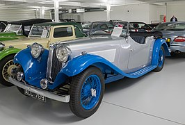 Foleshill Car Sales