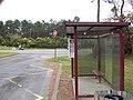 STAB Ligne 10 Terminus Tarnos La Plaine.jpg