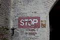 STOP sign - 2.jpg