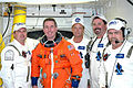 STS-114 closeout crew.jpg