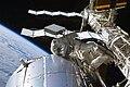 STS-128 EVA1 Nicole Stott 3.jpg