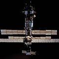 STS063-712-017.jpg