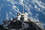 STS129 FD02 Atlantis cargo bay1.jpg