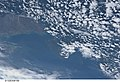 STS132-E-8189 - View of Earth.jpg
