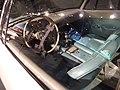 STUDEBAKER Avanti V8 interior.jpg