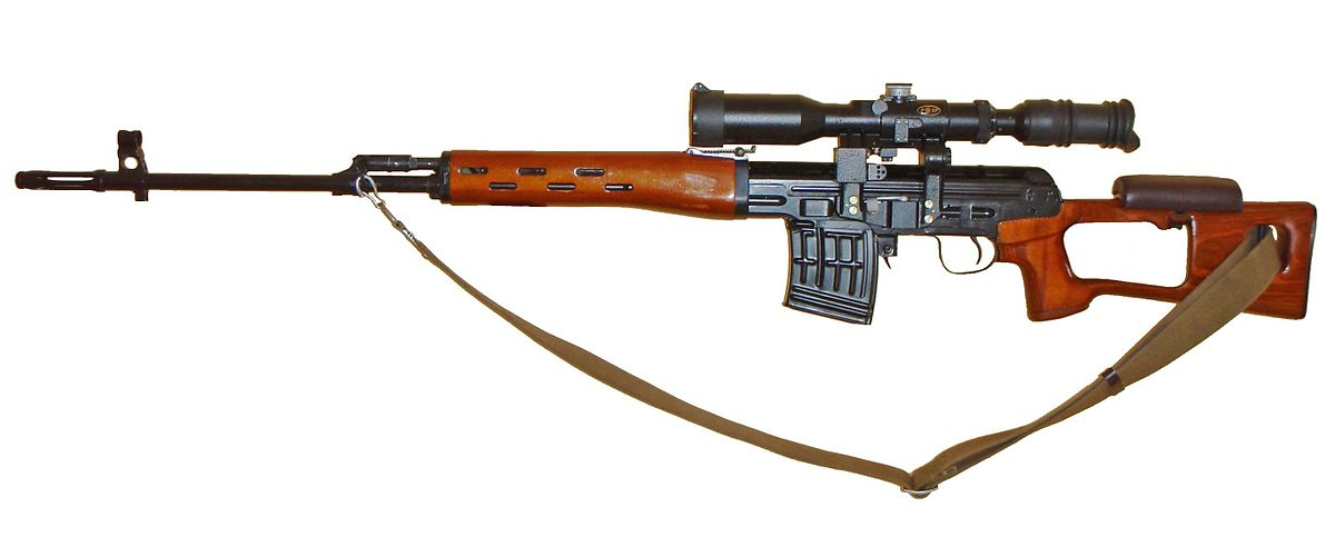 https://upload.wikimedia.org/wikipedia/commons/thumb/8/8b/SVD_Dragunov.jpg/1200px-SVD_Dragunov.jpg
