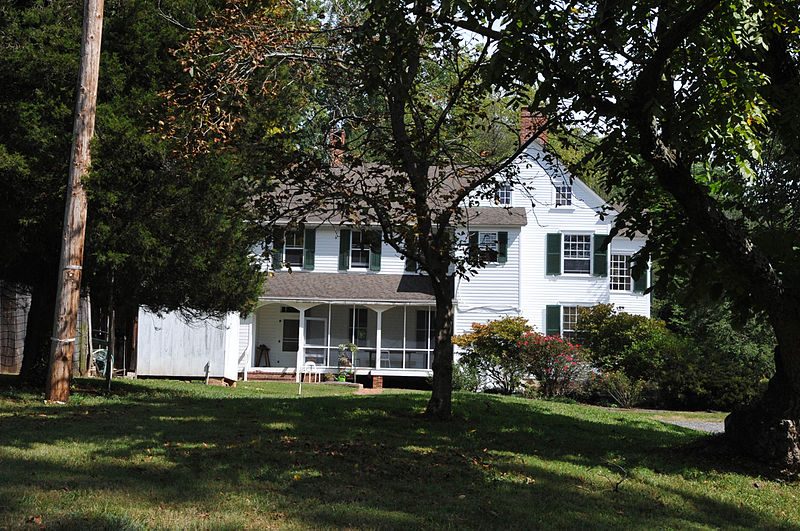 Harford County Md Property Taxes