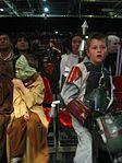 SWCE - Costume Pageant 06 (811224434).jpg